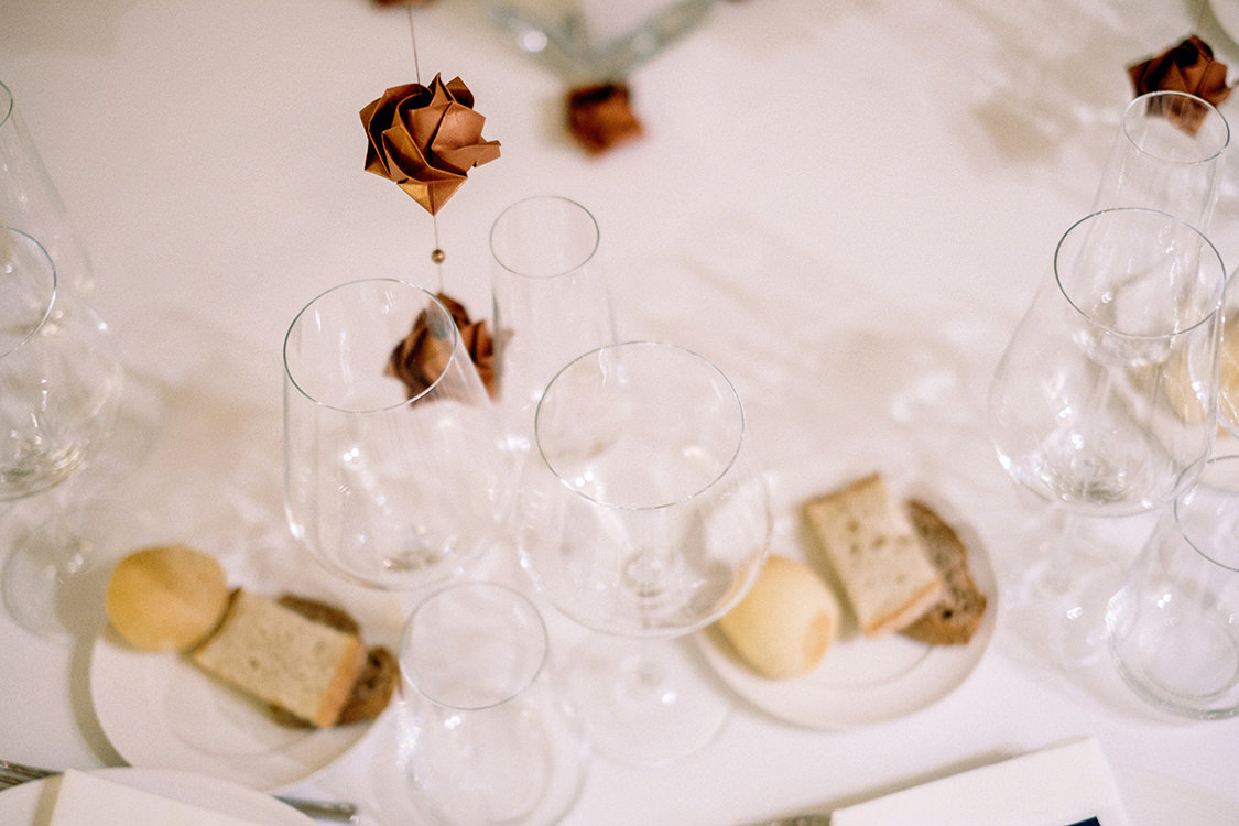 wedding details and venues