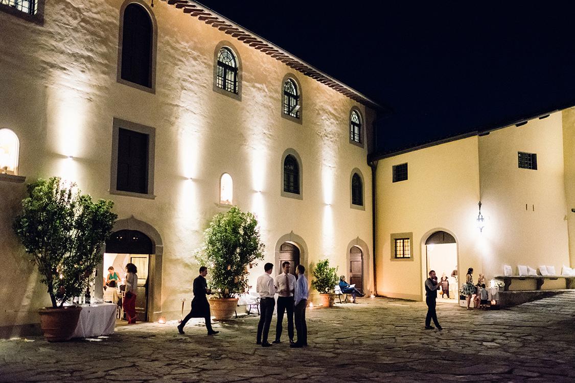 wedding gallery castello di sant'ellero