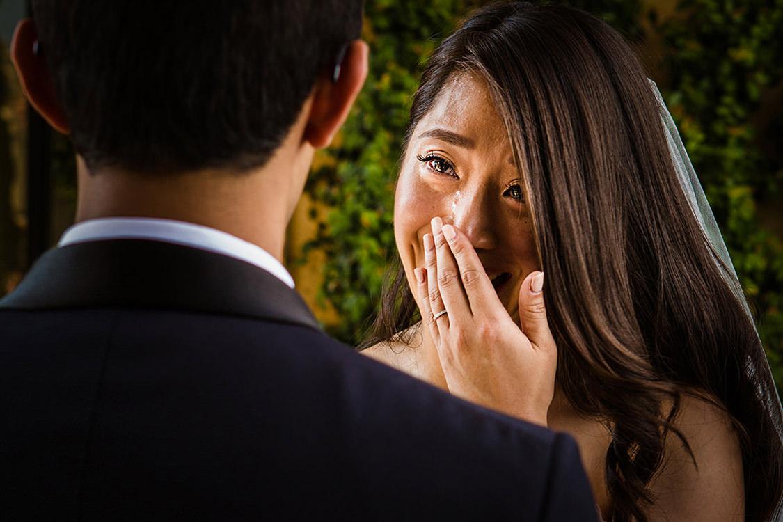 matrimonio villa del balbianello