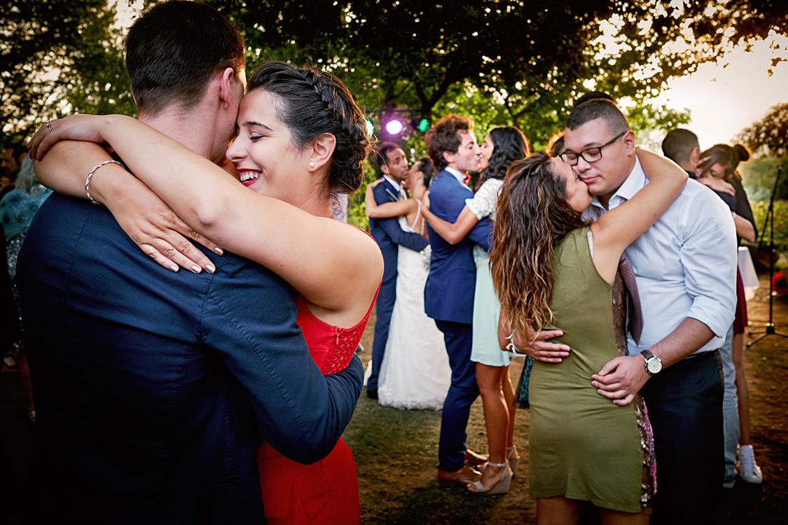 matrimonio tenuta la ginestra