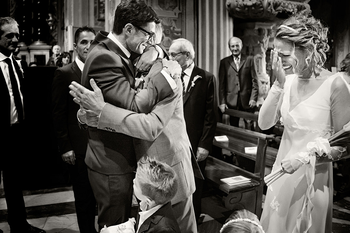 fotografo matrimonio savona