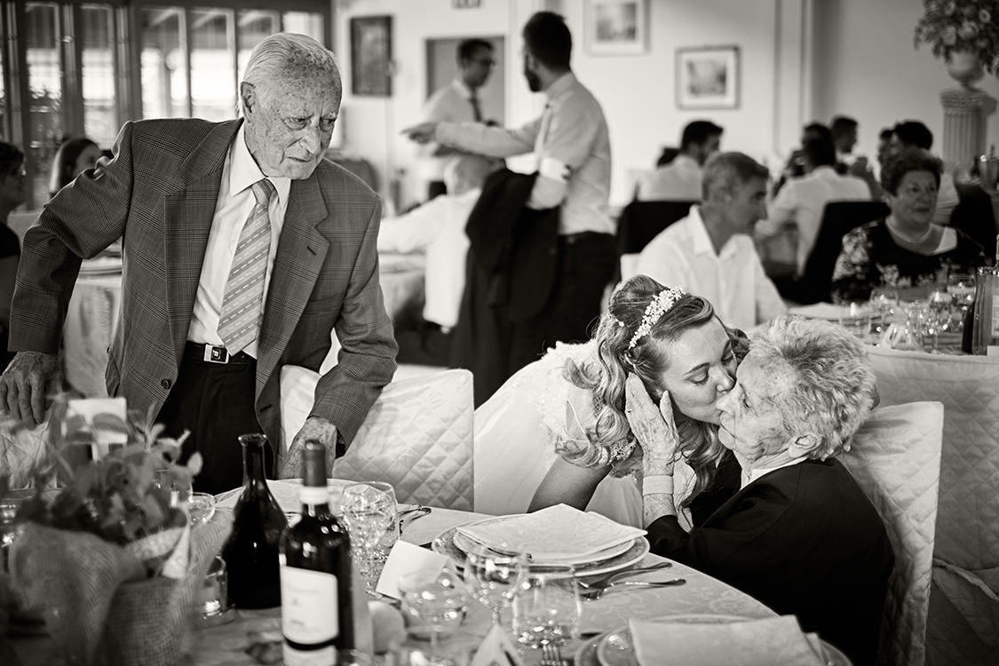 fotografo di matrimonio savona