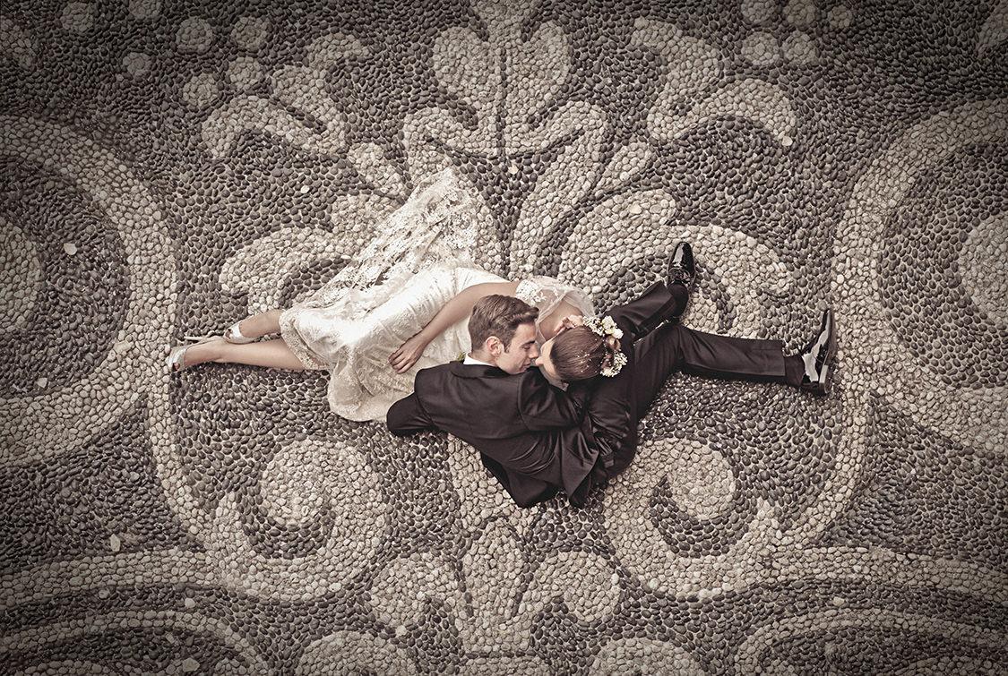 matrimonio villa durazzo santa margherita