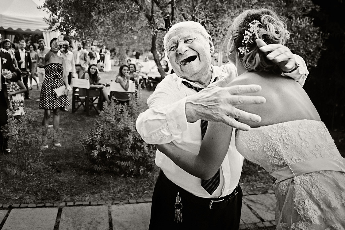 best italy wedding photographer