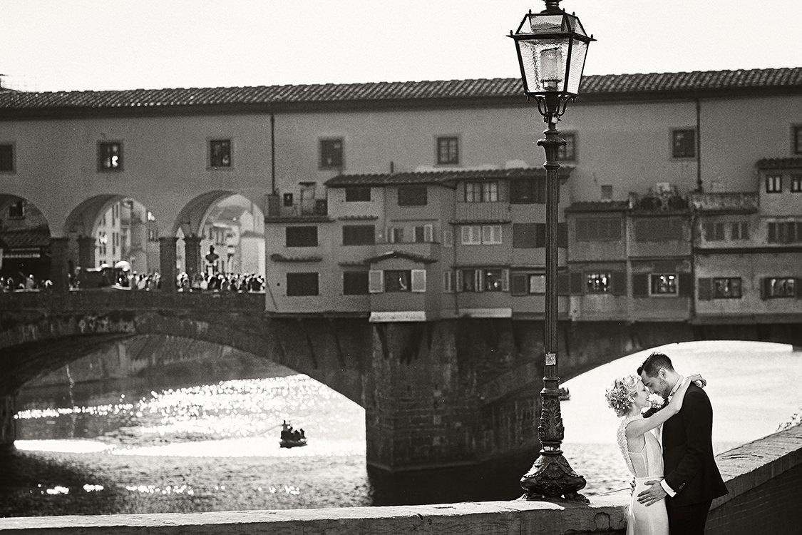 best florence wedding photographer