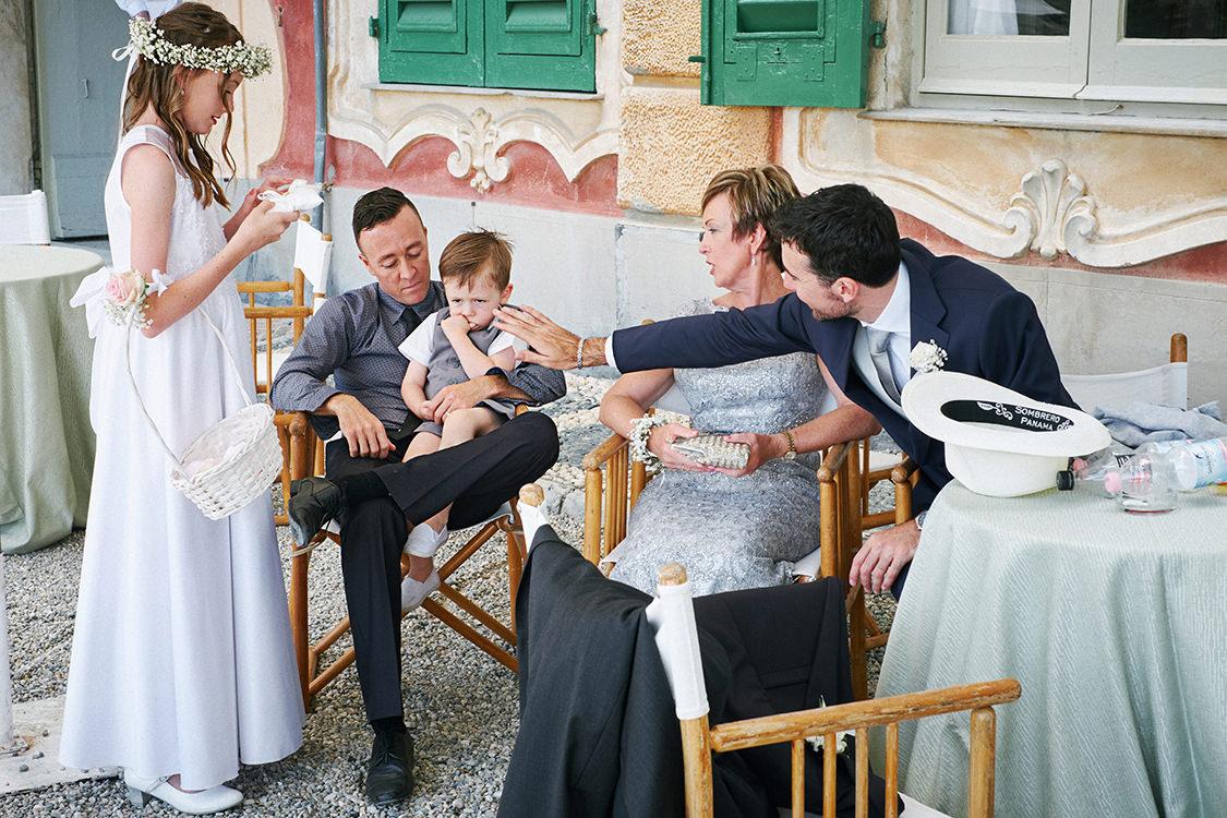 italy wedding villa faraggiana