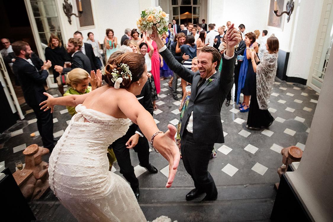 villa durazzo wedding