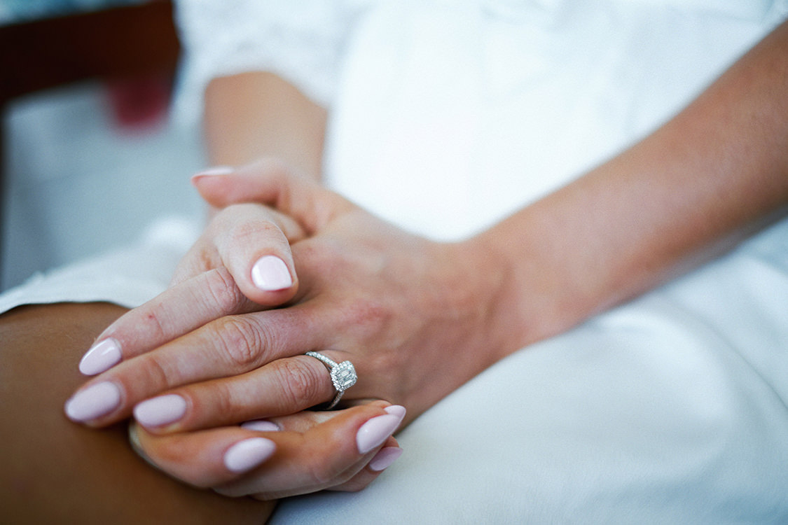 dettagli matrimonio villa la vedetta