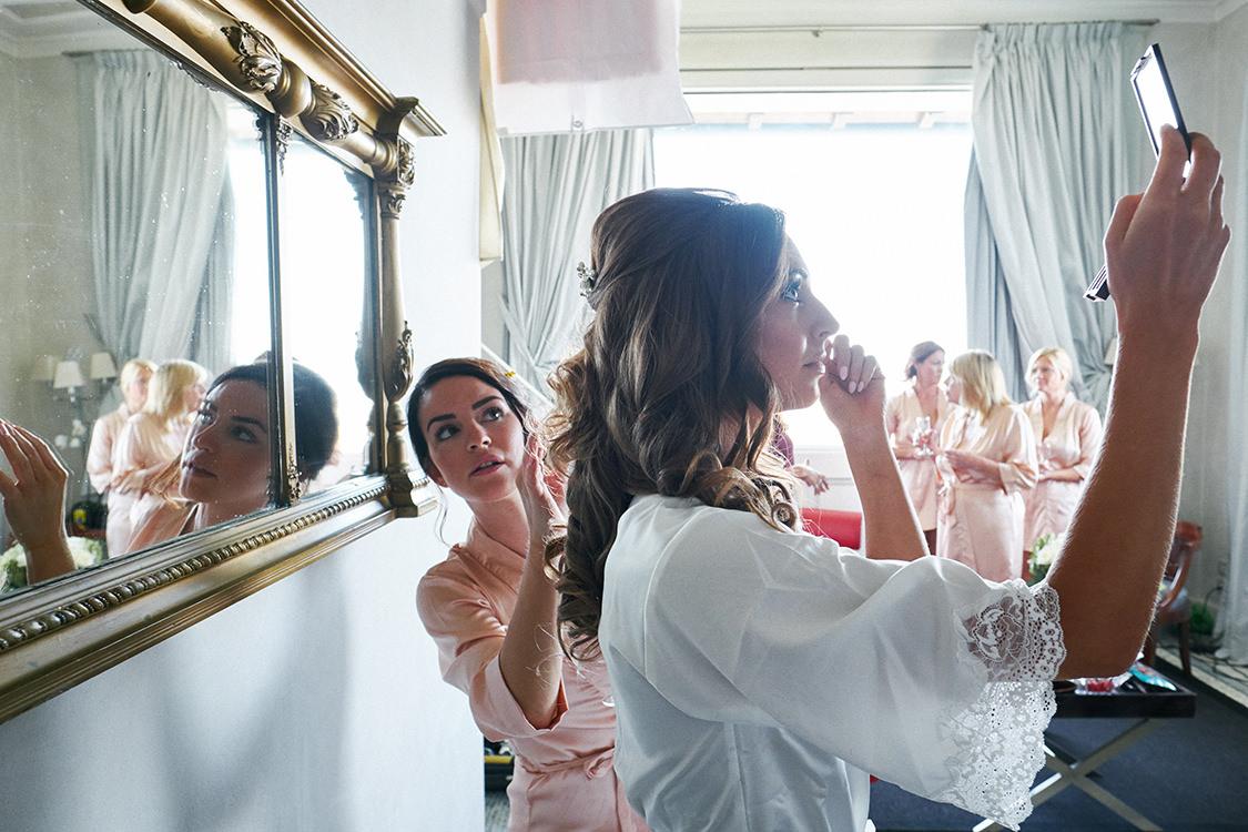 galleria foto matrimonio villa la vedetta