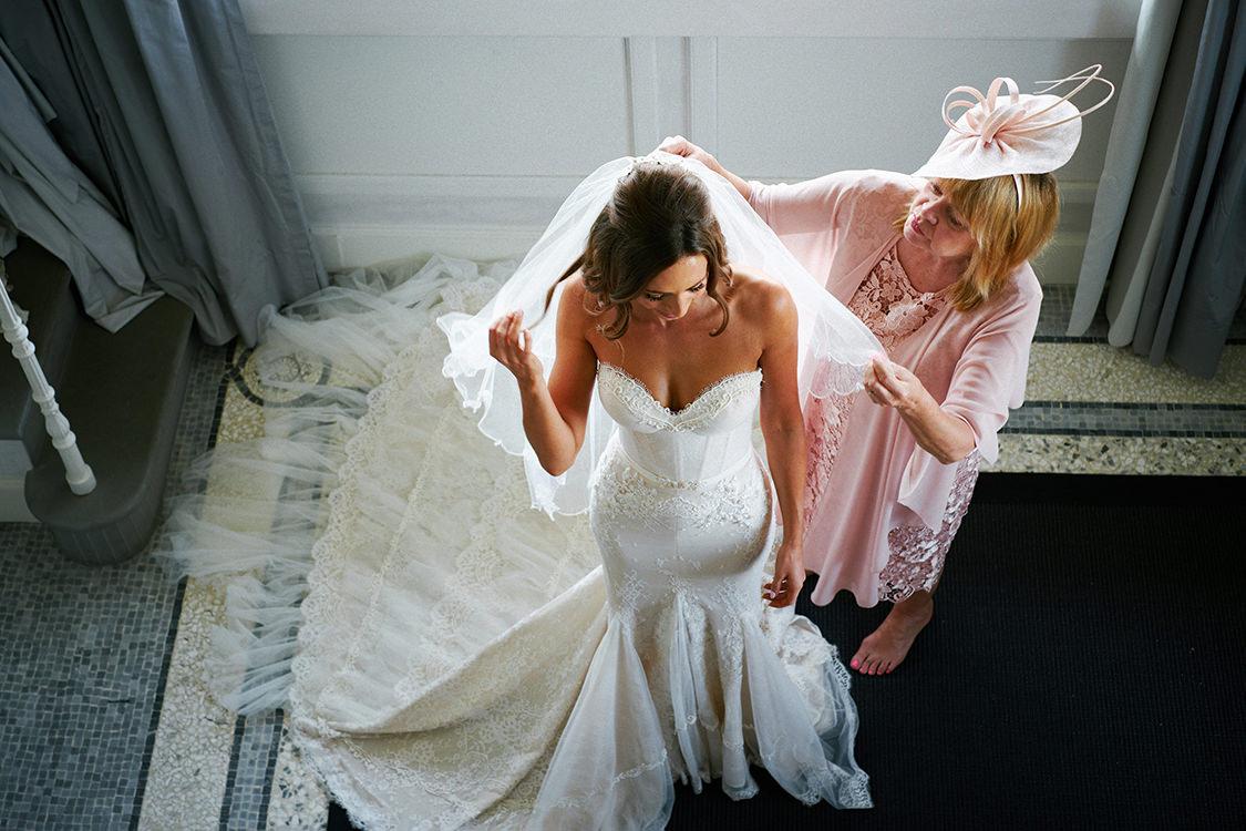 matrimonio firenze villa la vedetta