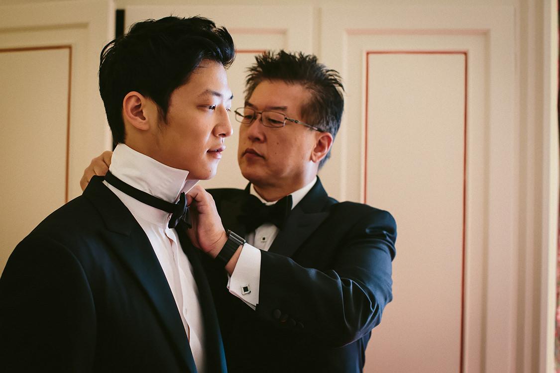galleria foto di matrimonio villa d'este
