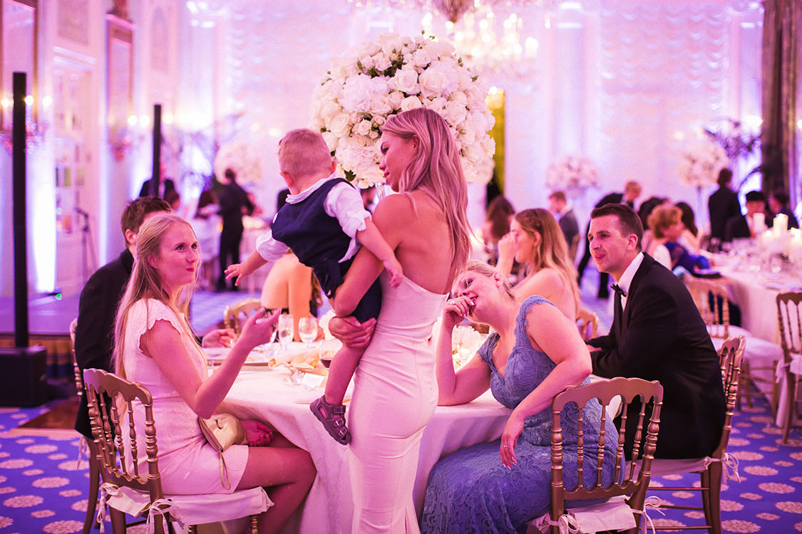foto matrimonio villa d'este