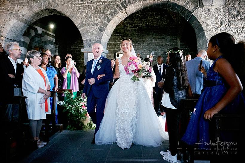 matrimonio Portovenere Lys Gomis