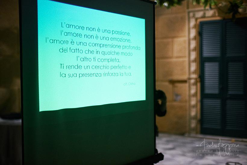matrimonio Villa Marigola Lerici