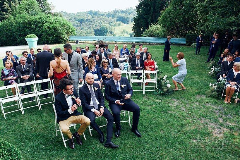 matrimonio villa cernigliaro