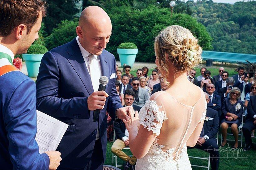 sposi biella