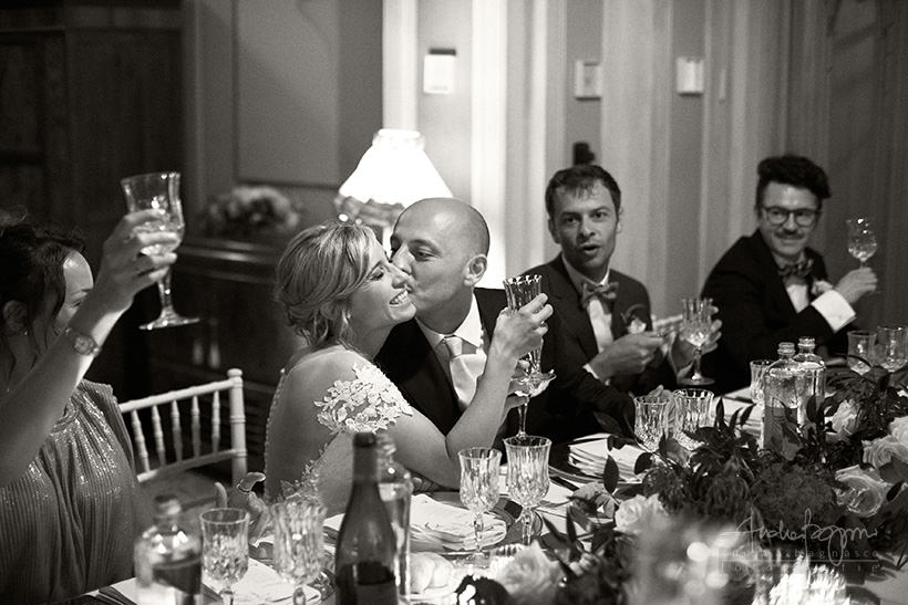 reportage matrimonio biella
