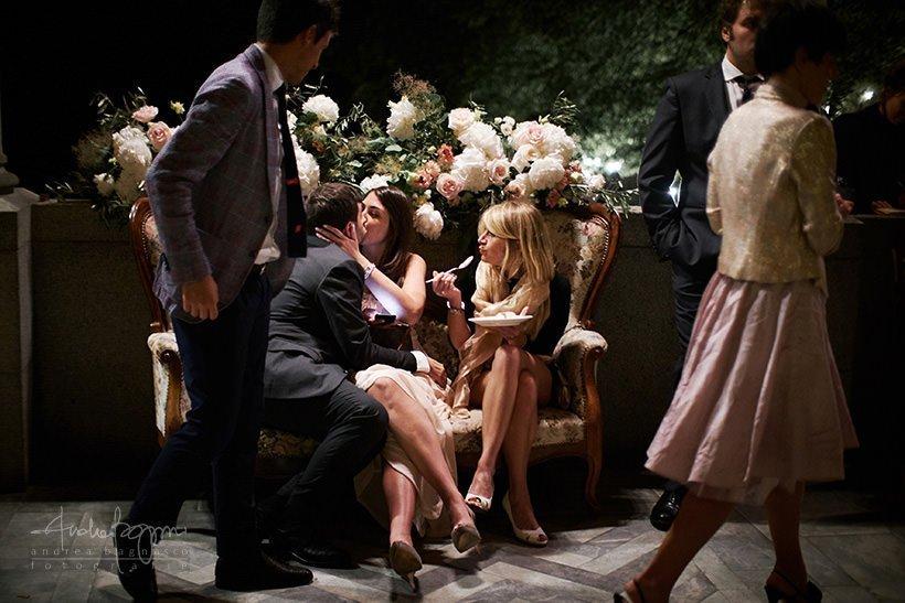reportage matrimonio villa cernigliaro