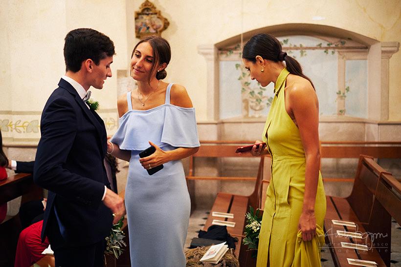 invitati matrimonio cap ferrat costa azzurra
