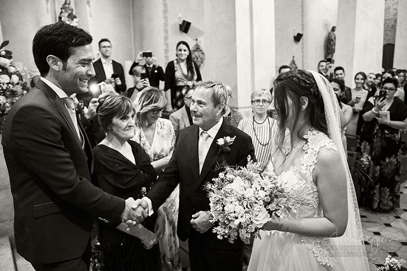 cerimonio matrimonio chiesa st jean cap ferrat