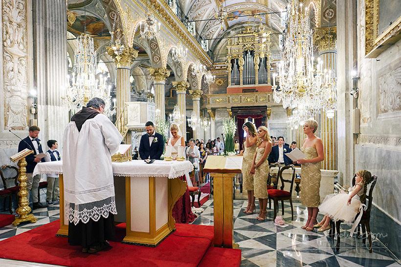 matrimonio san giacomo di corte santa margherita