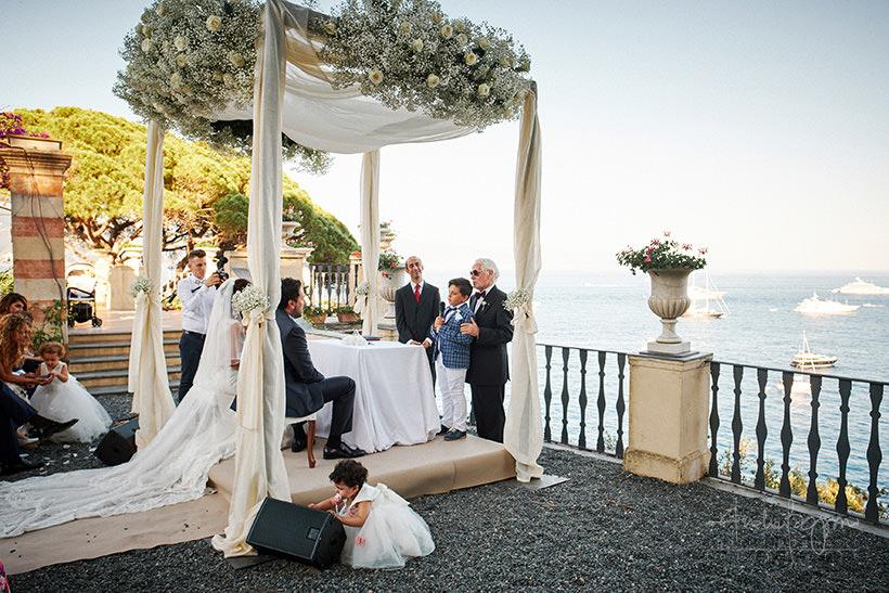 matrimonio civile la cervara portofino
