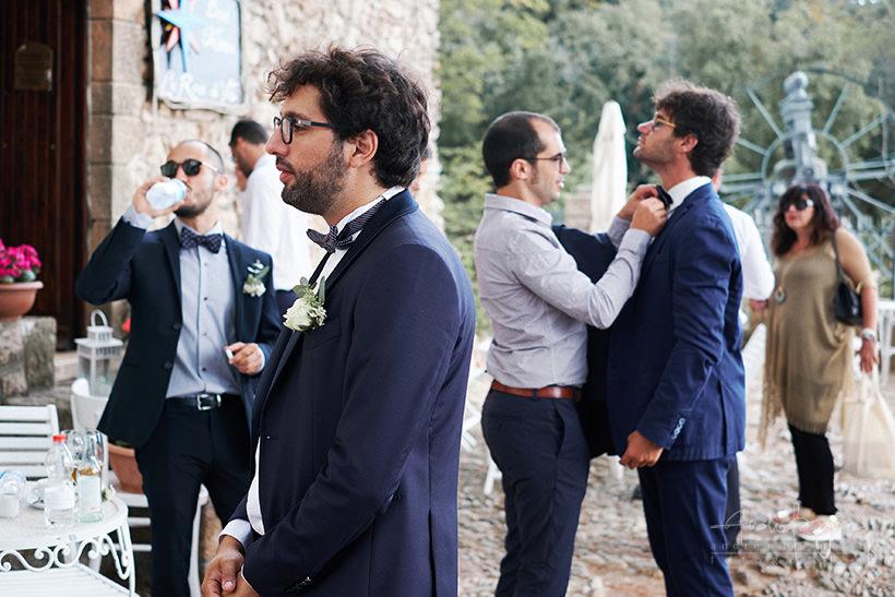 matrimonio verezzi chiesa san martino