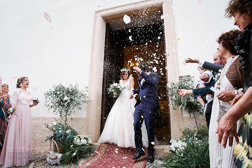 uscita sposi matrimonio verezzi san martino