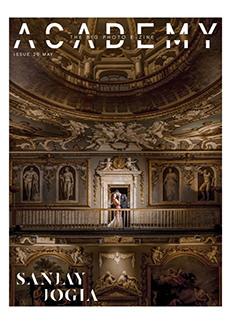 photographer academy photo ezine may 2019 cover