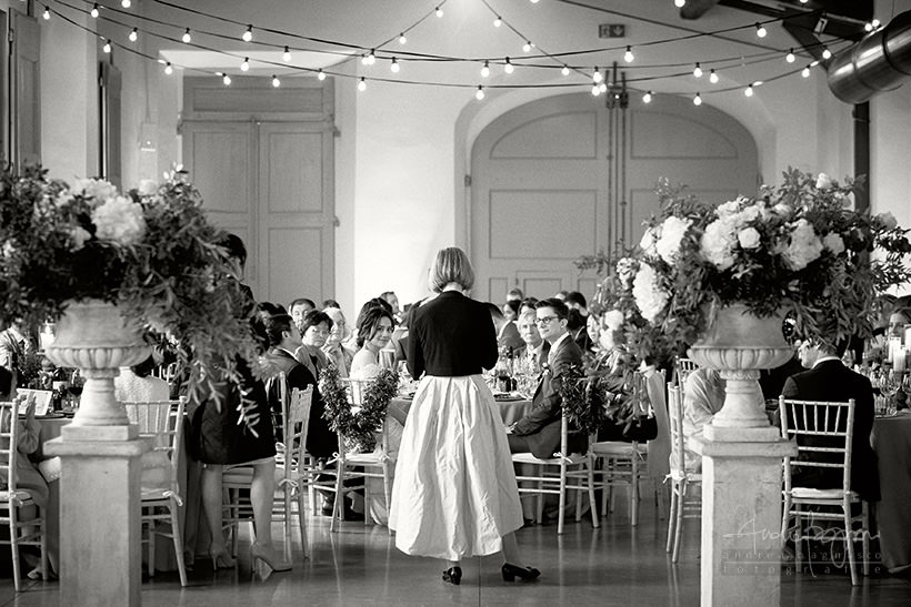 mother of groom speech during wedding