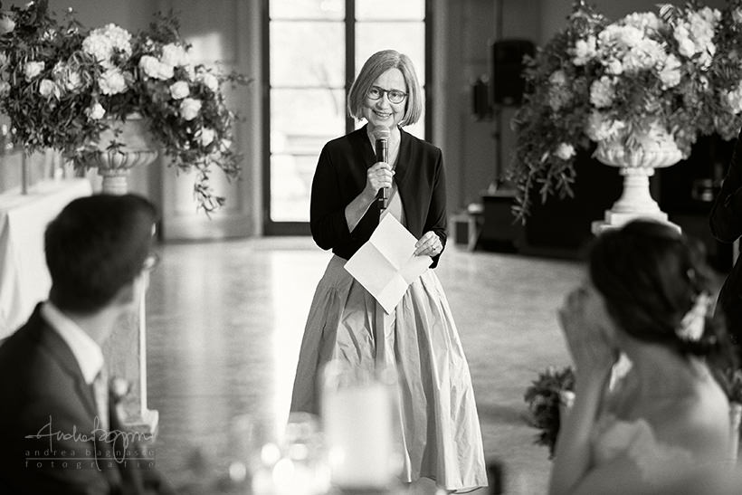 mother of groom speech