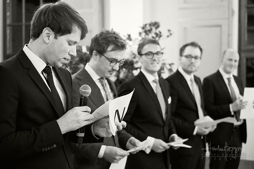 best men speech wedding in villa medicea di Lilliano