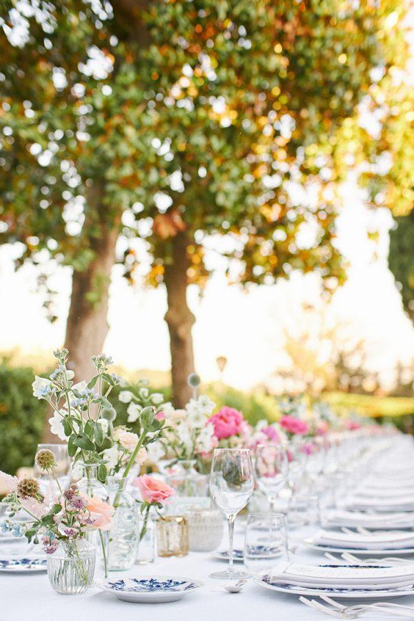 tavolo imperiale matrimonio villa marigola lerici