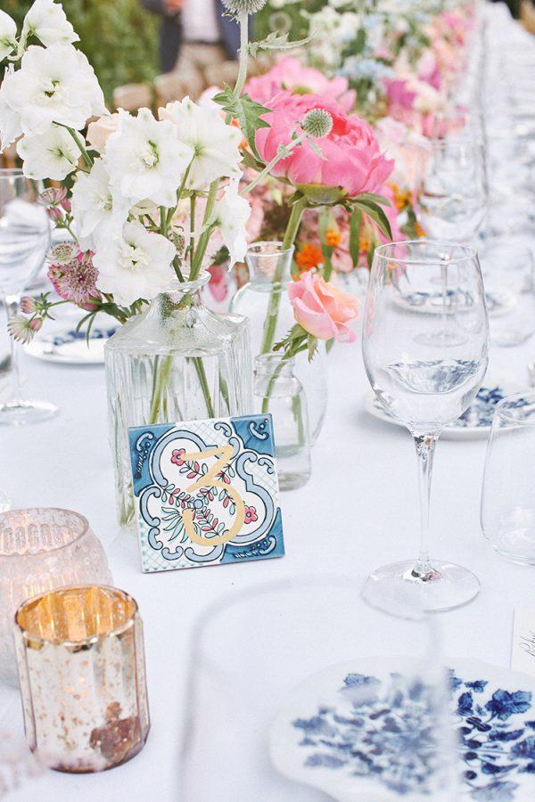 segnaposto matrimonio villa marigola wedding detail