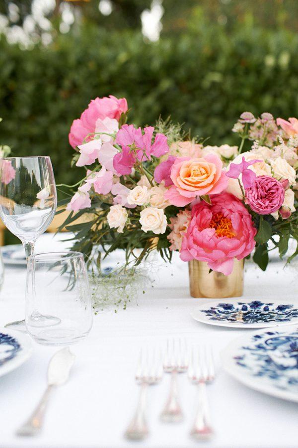 wedding details centrotavola matrimonio villa marigola