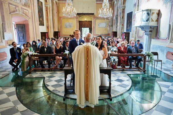 matrimonio santuario di soviore cinque terre