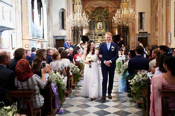 matrimonio soviore cinque terre