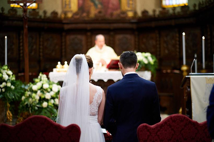 matrimonio biella