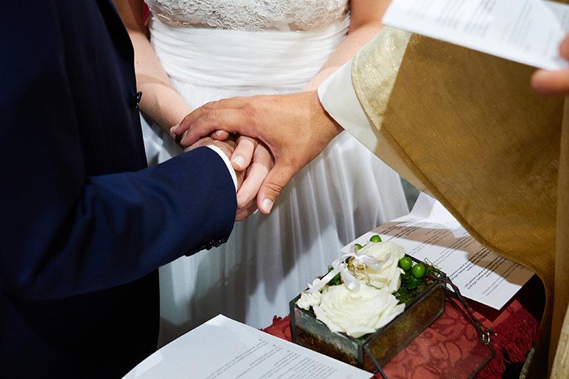 promesse matrimoniali sposi biella