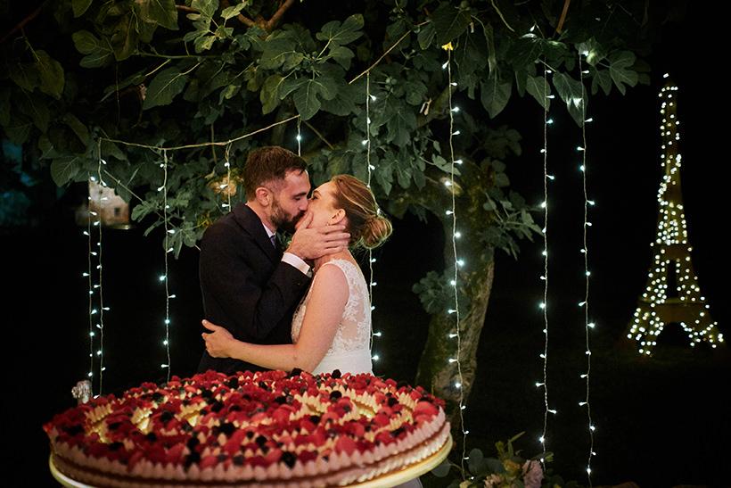 taglio torta matrimonio tenuta castello cerrione