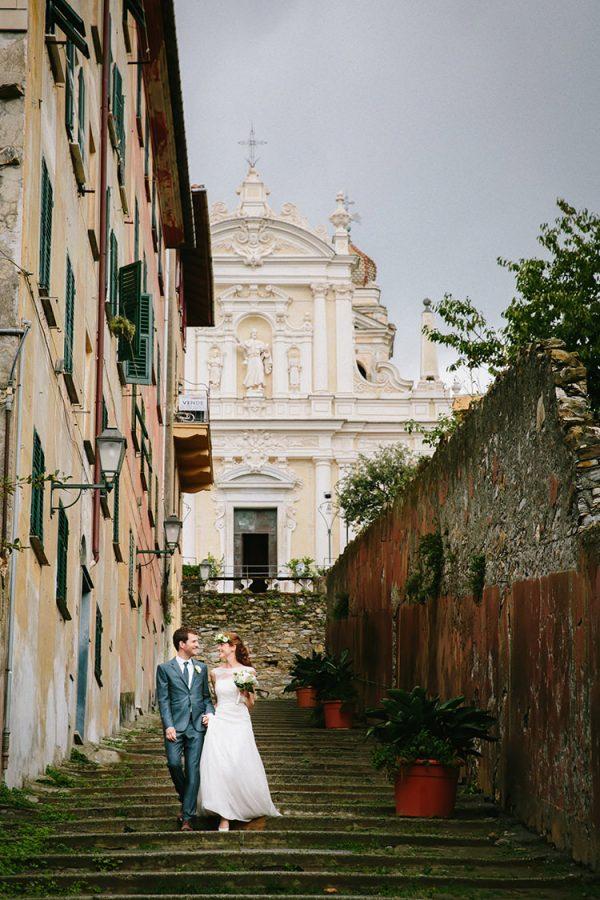 villa durazzo wedding santa margherita
