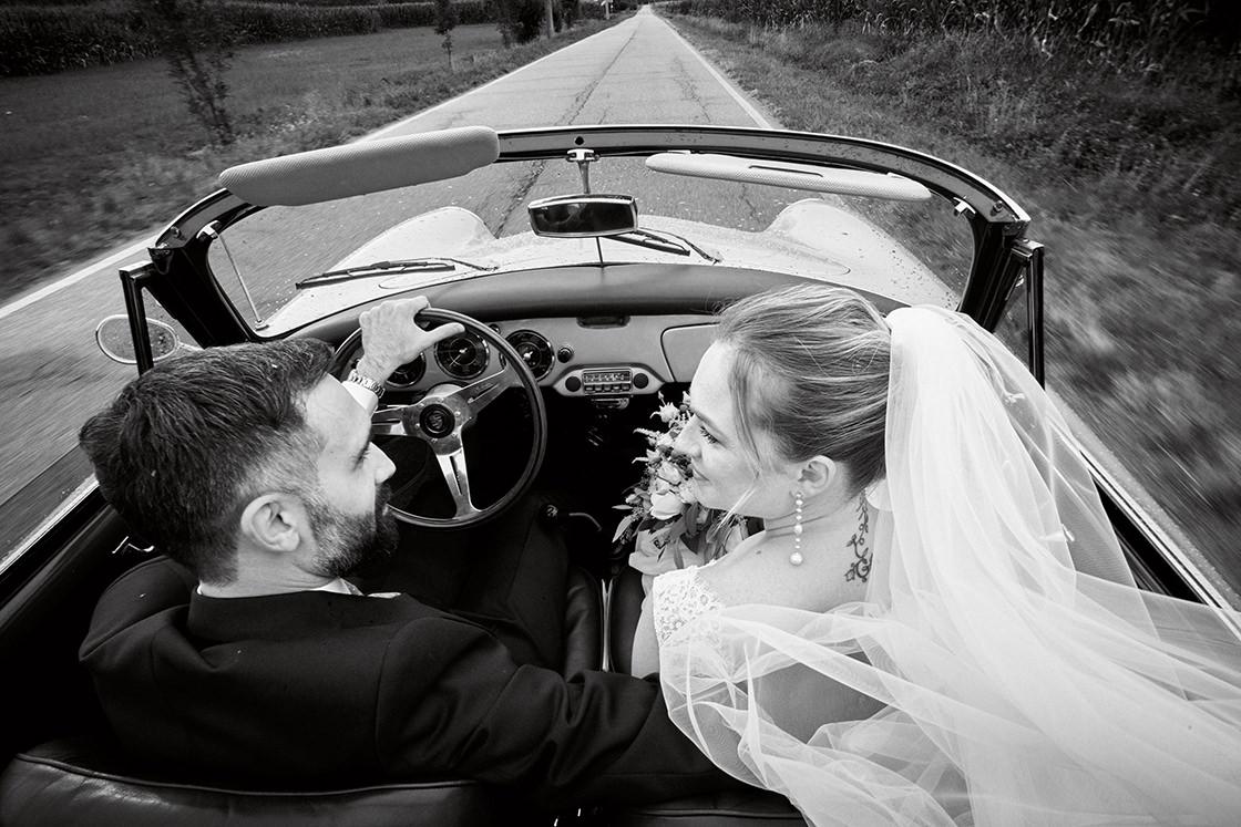 fotografo matrimonio langhe piemonte