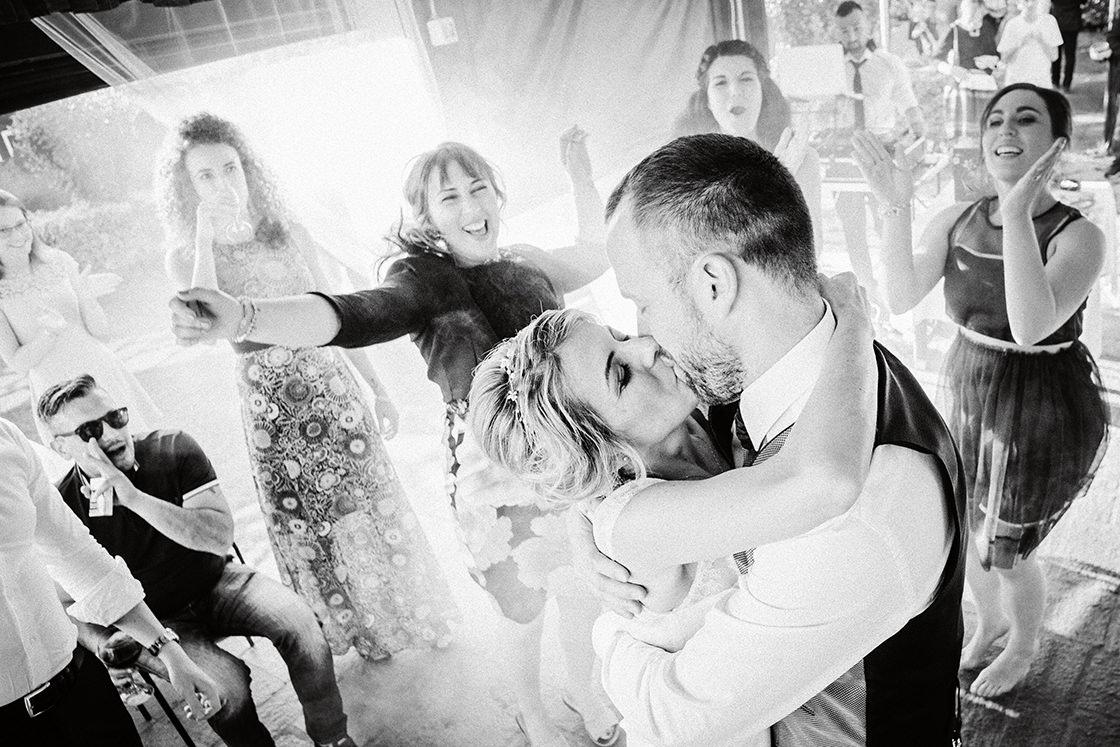 fotografo matrimonio genova reportage