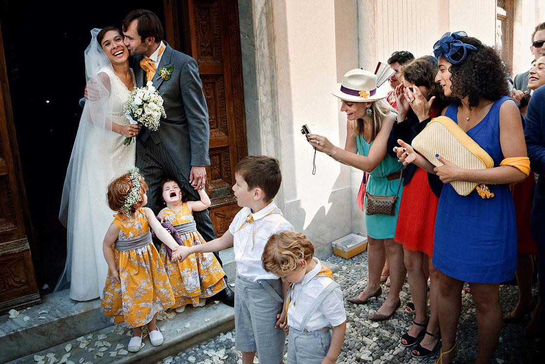 wedding photographer camogli