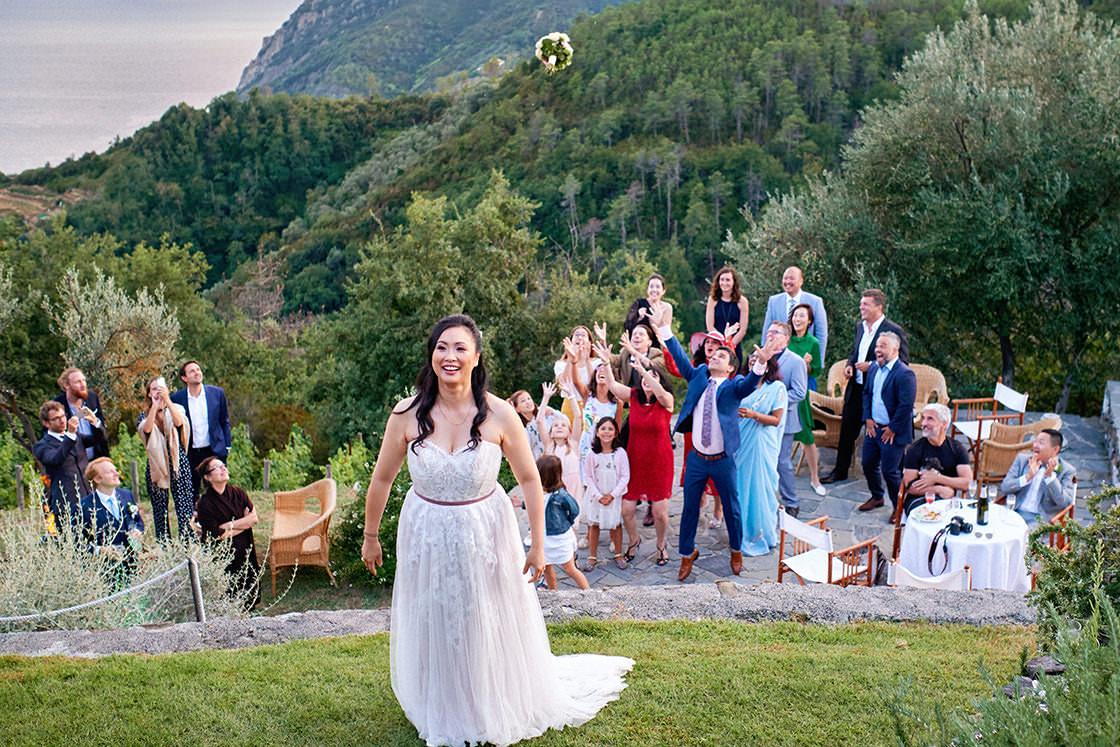 wedding photographer eremo maddalena