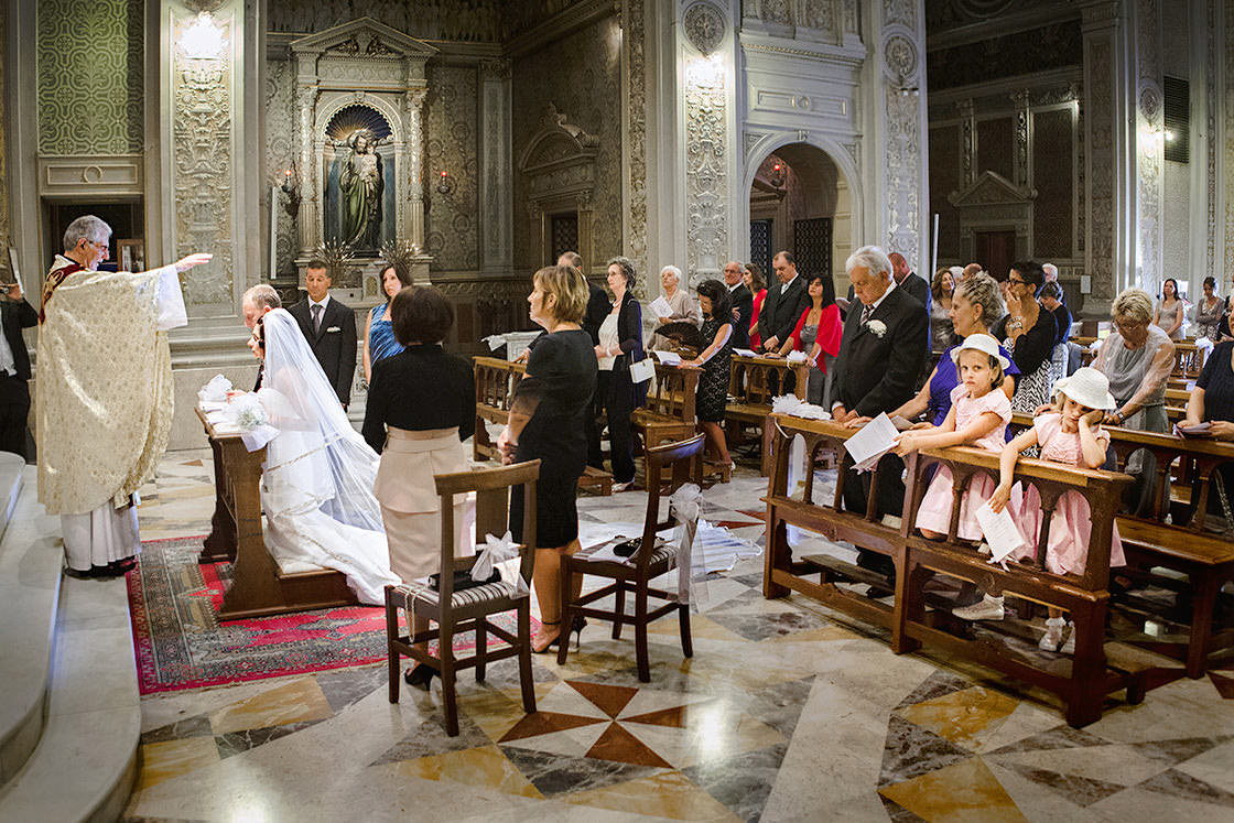 wedding photographer genoa