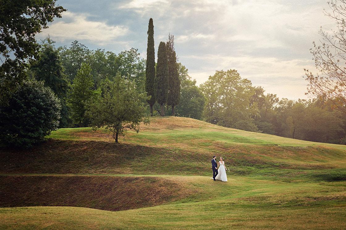 wedding photographer langhe region