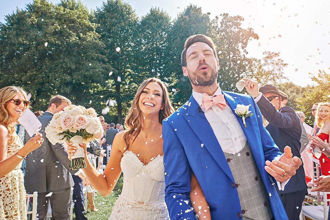 wedding villa la vedetta firenze