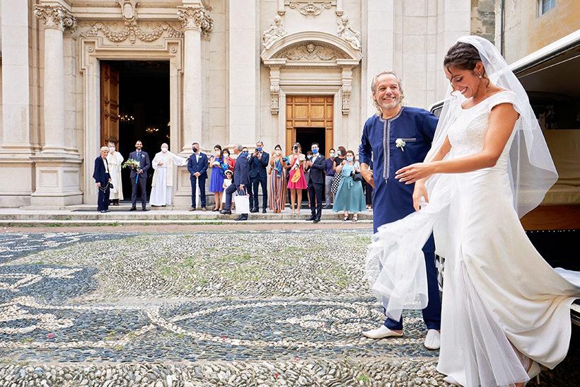 wedding italian riviera varazze