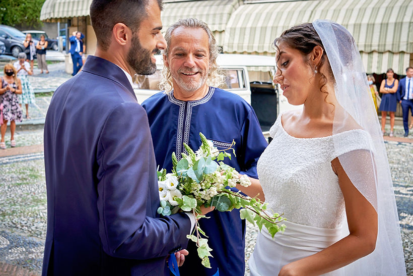 italian riviera wedding matrimonio varazze
